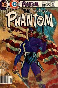 Phantom 74 01