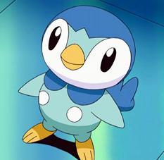 Pokemon Plinfa