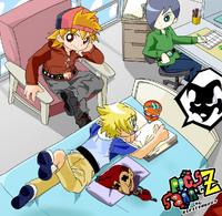 RRBz-doing-homework-powerpuff-girls-z-and-the-rowdyruff-boys-z-20826379-1024-1000