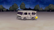 S3E04.121 The RV in Motion