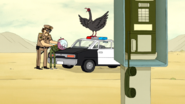 S5E30.037 Chubby-Necked Chicken Vulture