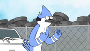 S4E21.095 Mordecai Saying They'll Do It