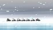 S8E20.054 Crossing the Frozen Lake