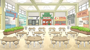 S4E13.021 The Restaurants in the Food Court
