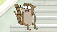 S6E05.011 Rigby Does Not Buy It
