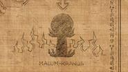 S8E27P1.091 Malum-Kranus