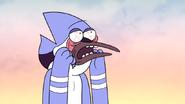 S6E13.019 Mordecai Saying So Tired