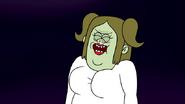 S4E06.064 Starla Laughing