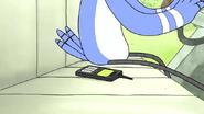Butt Dial Clip 001