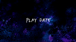 S5E27Play Date Title Card