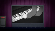 S4E12.009 Some Guy Playing the Piano