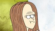 S4E17.181 Diane's Serious Face