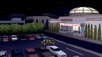 S5E18.58 High School Reunion Location