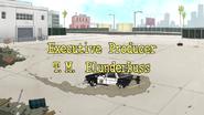 S4E24.017 Executive Producer T.M. Blunderbuss
