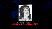 S7E13.110 A Police Sketch of Harry Roughhauser