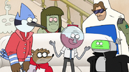 S8E19.013 You excited about your friend Halloween