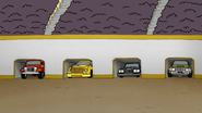 S4E21.123 The Other Limos Competing