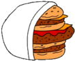 Ulti-Meatum