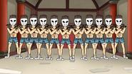 S4E13.206 11 Masked Guard