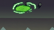 S7E02.162 Ghost Portal Thing