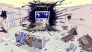 S2E09.186 Party Pete Aftermath Explosion