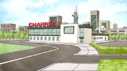 S7E04.001 Channel 6 Studio