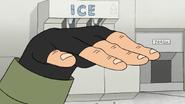 S8E05.004 Sureshot's Shaking Hand