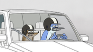 S4E21.128 Mordecai and Rigby Ready to Compete