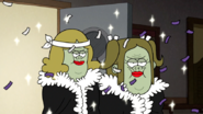 S5E36.088 The Mud Angels Starla and Peggy