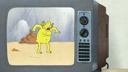 S4E35.126 Big-Eared Yellow Guy