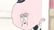S4E07.113 Pops' Face After Vomiting Milk