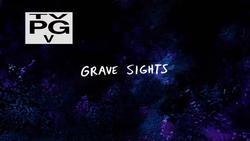 GraveSightsTitlecard