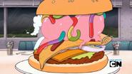 S5E26Nesbit's Burger