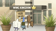 S5E10.064 Returning Back to Wing Kingdom