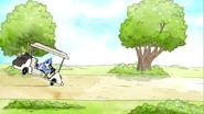 S03E16.028 Mordecai Stops The Cart