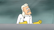 S7E05.424 Dr. Dome Getting Frustrated