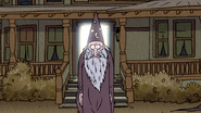 S3E04.231 The Wizard