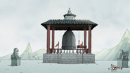 S4E25.112 The Ancient Stress Bell