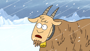 S4E26.143 Goat Thomas is Thomas' Consciousness