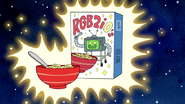 S6E27.029 RGB2iO's Cereal