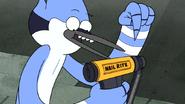 S5E22.004 A nail gun that nails!
