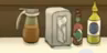 Boscoes condiments.PNG