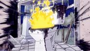 S2E09.188 Flaming Toilet