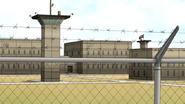 S7E13.094 Prison