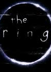 Thering