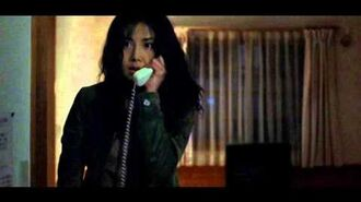 The Ringu - Trailer (Subtitulado)