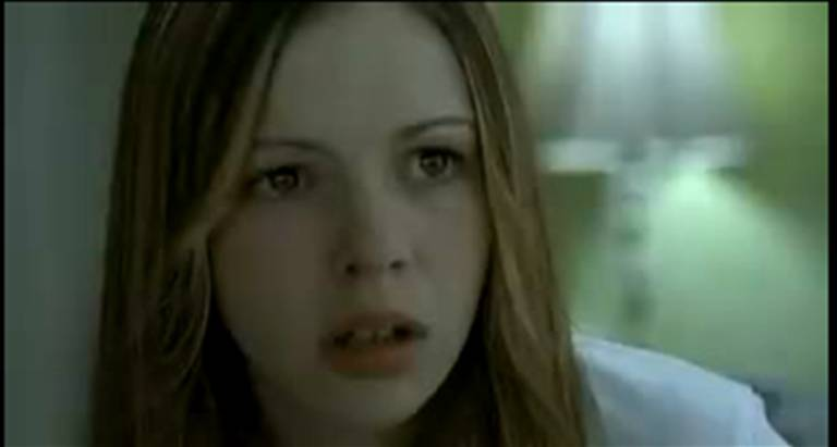 Katie Embry | The Ring Movies Wiki | FANDOM powered by Wikia