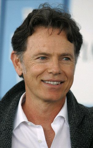 bruce greenwood interview