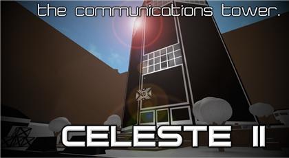 Celeste II