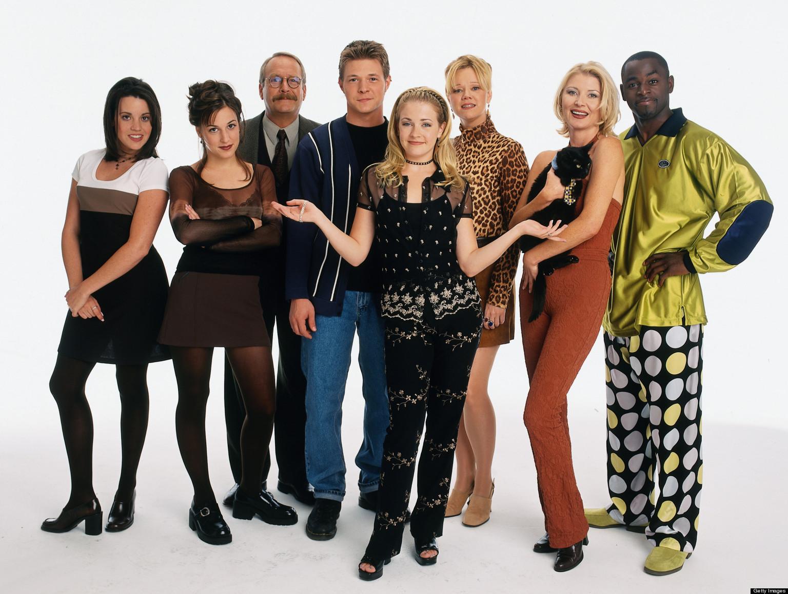 File:Sabrina Season 2.jpg